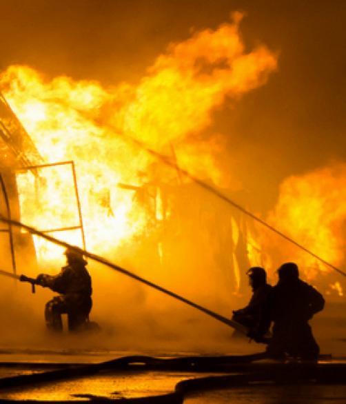 Fire-Insurance-Claim