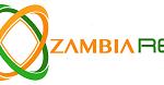 Zambia-RE-Logo_web